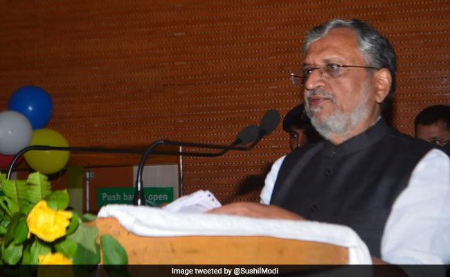 Bihar Government Mulls New Health Science University For Medical Education