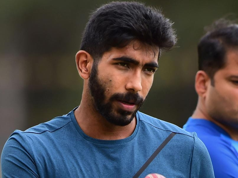 Jasprit Bumrah Picks Trainer Rejected By CoA Panel For India Job