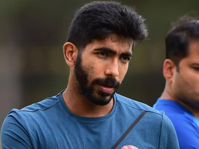 IND vs SA: Thats Why Jasprit Bumrah is out of test team, Umesh yadav replaces