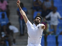 पूर्व तेज गेंदबाज जहीर खान बोले, ये बातें बनाती हैं Jasprit Bumrah को
