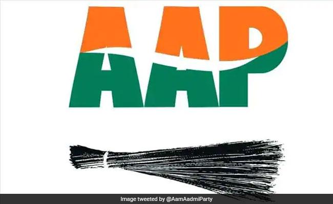 आम आदमी पार्टी महाराष्ट्र में 50 सीटों पर लड़ेगी विधानसभा चुनाव, आठ उम्मीदवार घोषित