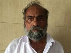 Fake Passport: 89 வயது ஆளாக மாறிய 68 வயது நபர் - டெல்லி ஏர்போர்ட்டில் வசமாக சிக்கினார்!