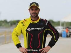 WRC2: Arjuna Awardee Gaurav Gill Set To Participate In Rally Of Turkey