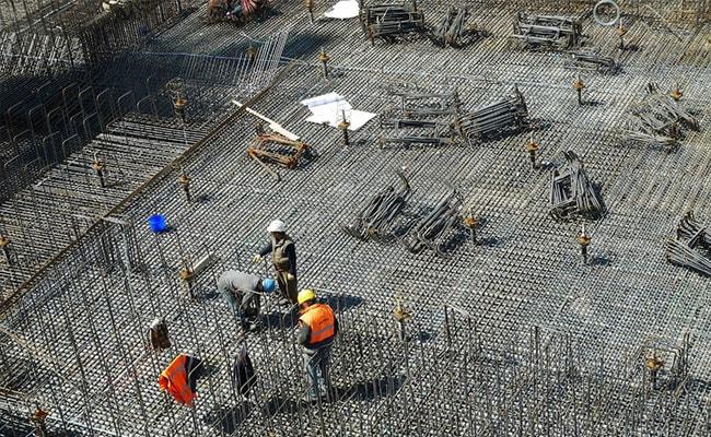 Happy Engineers Day 2019 के मौके पर पीएम मोदी ने दी शुभकामनाएं , कहा- बगैर आपकी 'धुन' के विकास...