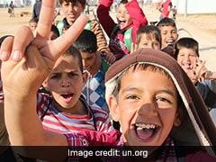 International Day of Peace: क्यों मनाया जाता है विश्व शांति दिवस, जानिए इसके बारे में सबकुछ