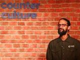 Video : IPL லெவல் Reach, Stand Up Comedy'கு  இருக்குமா !!