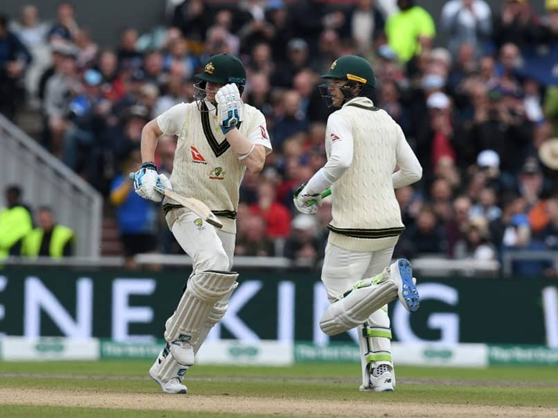 England vs Australia 4th Test Day 2 Highlights, Ashes 2019: Advantage Australia After Steve Smiths Double Century On Day 2