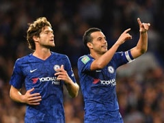 Premier League, Chelsea vs Brighton: When And Where To Watch Live Telecast, Live Streaming