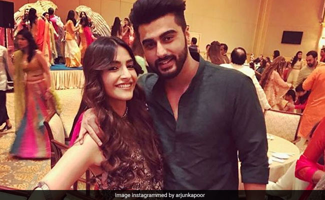 The Zoya Factor: Arjun Kapoor's 'Funny Superstition' And Lucky Charm Stories From Varun Dhawan And Karan Johar