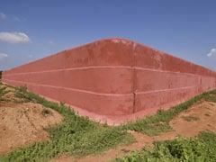 NRC: নাগরিক পঞ্জিতে ঠাঁই না পাওয়াদের জন্য তৈরি হচ্ছে শরণার্থী শিবির