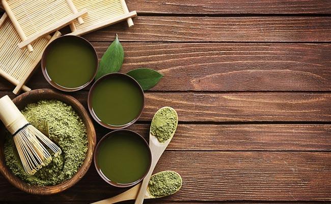 Tea Lovers, Make Match(a) Ado Over These 7 Matcha Green Teas