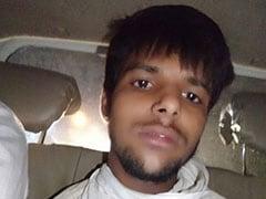 दिल्ली के शहादरा इलाके में बैंक डकैती की कोशिश नाकाम, एक बदमाश गिरफ्तार