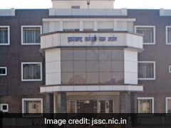 Jharkhand SSC Begins Application For Graduate-Level Recruitment Exam 2019