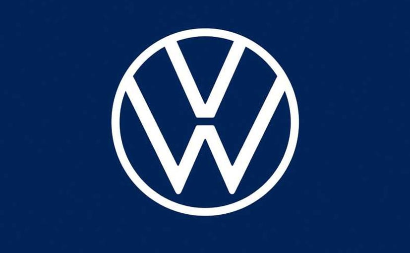 Volkswagen will change the identity in 171 markets in 154 countries