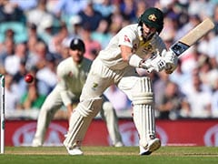 England vs Australia 5th Test Day 4 Live Score, Ashes 2019: Matthew Wade Departs, England 2 Wickets Away From Win