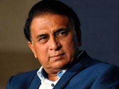 "Sunil Gavaskar Asks ""Who Should Bat At No. 4"" In KBC Style During 3rd T20I. Watch"
