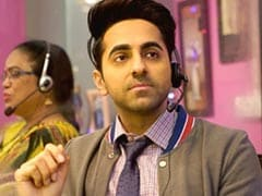 <i>Dream Girl</i> Box Office Collection Day 4: Ayushmann Khurrana's Film Is A 'Bonafide Success' At Rs 52 Crore