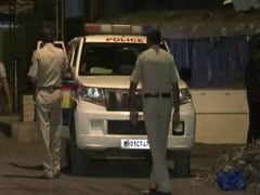 Mumbai Teacher, 35, Stabbed To Death Allegedly By Sacked Employee