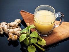 How To Relief From Acidty: एसिडिटी से हैं परेशान? दो चीजों से बनने वाली ये असरदार ड्रिंक दिलाएगी पेट की परेशानियों से राहत