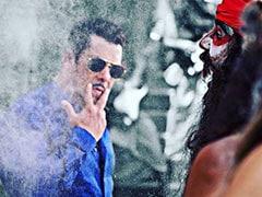 How Salman Khan's Shelved Film <I>Inshallah</i> May Impact <I>Dabangg 3</i>