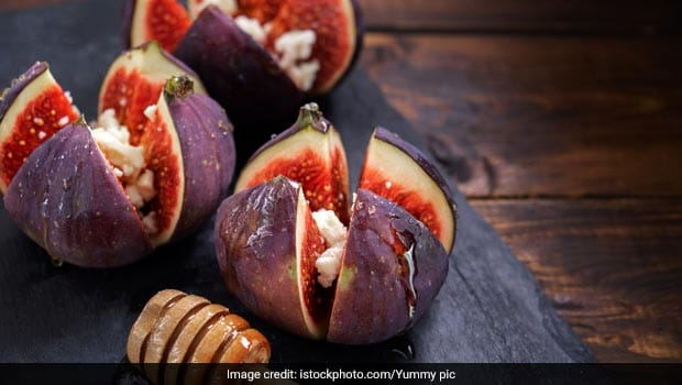 5 Yummy Two-Ingredient Fruity Snacks You May Include In Your