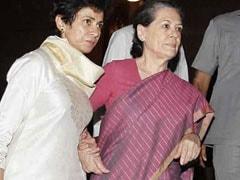 हरियाणा विधानसभा चुनाव से पहले कांग्रेस में बड़ा बदलाव, कुमारी शैलजा को पार्टी ने दी बड़ी जिम्मेदारी