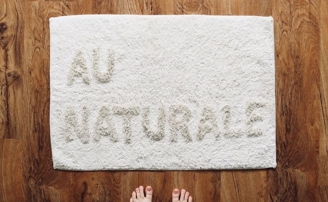 7 Funny Doormats That Say Your Home Has A Sense Of Humour