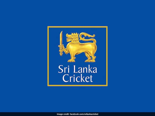 Sri Lanka To Proceed With Pakistan Tour Despite Terror Fears