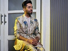 Ayushmann Khurrana On Why He Plans To Take A Long Vacation After November
