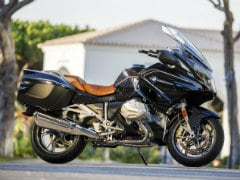 BMW R 1250 R, R 1250 RT Launched In India; Prices Start At Rs. 15.95 Lakh