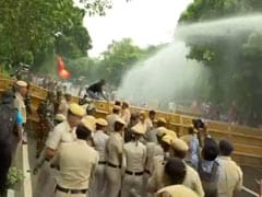 मोदी सरकार के खिलाफ मजदूर संगठनों का हल्ला बोल, 23 सितंबर को देशभर में प्रदर्शन