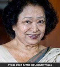 कौन हैं 'मानव कंप्यूटर' शकुंतला देवी जो चुटकियों में सॉल्व कर देती थीं गणित की पहेलियां