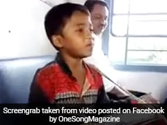 इस लड़के के रैप से हैरान हुए थे Yo Yo Honey Singh, आप भी देखें धमाकेदार Video