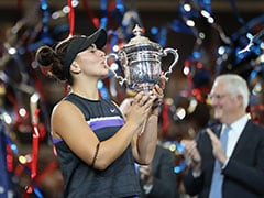 Canadian Teen Bianca Andreescu Beats Serena Williams In US Open Final To Clinch Maiden Grand Slam Title