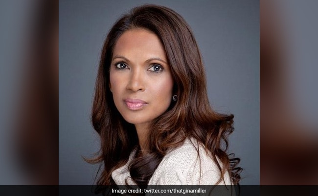 Indian-Origin Anti-Brexit Campaigner's Case Against Boris Johnson In UK Top Court