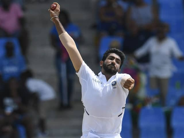 WI vs IND: Indian Players dominates in Test Series