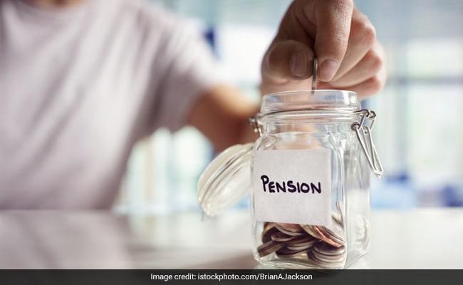 लॉकडाउन: EPFO ने पेंशनभोगियों को अप्रैल में कुल 764 करोड़ रुपये जारी किए