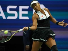 US Open: World No.1 Naomi Osaka Knocked Out In Round Of 16 After Losing To Belinda Bencic