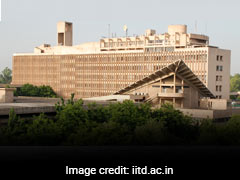 Day 1 Of IIT Delhi Placement Witnesses Highest Ever Number Of Offers