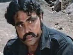 Veteran Actor Viju Khote Dies At 77. '<I>Sholay</i>'s Kalia Is Immortal' - Twitter Remembers His Best Roles
