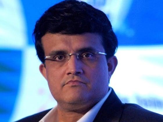 Sourav Ganguly ने BCCI अध्यक्ष पद के लिए नामांकन दाखिल किया, निर्विरोध चुना जाना तय