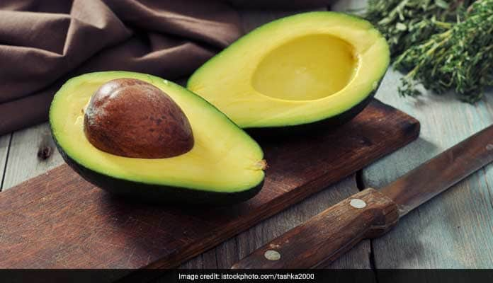 Eating Avocado Daily May Help Lower Bad Cholesterol: Study