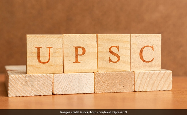 UPSC Releases Combined Medical Services Written Exam Result