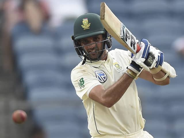India vs South Africa: Keshav Maharaj Talks About Shoulder Injury After Leading South Africas Fightback