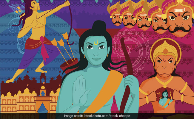 Happy Dussehra 2019: Images, Wishes, Messages, Cards, Quotes, Greetings, GIFs and Wallpapers