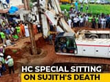 Video : Will Government Act Only After Deaths, Court Asks After Borewell Tragedy