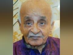 PMC बैंक से पैसा न मिलने के कारण बायपास सर्जरी नहीं हो सकी, बुजुर्ग की मौत