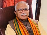Video : Haryana: Can ML Khattar Repeat 2014 Feat?