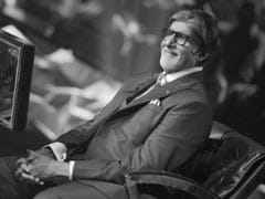 <i>Kaun Banega Crorepati 11</i>, Episode 36 Written Update: Amitabh Bachchan Received A Special Gift From This Contestant