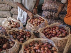 Over 200% Spike In Onion Prices Unlikely To Deter RBI From Rate Cuts